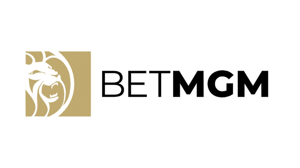 Cast Iron Media Partners – Bet MGM