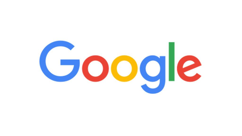 Cast Iron Media Partners – Google
