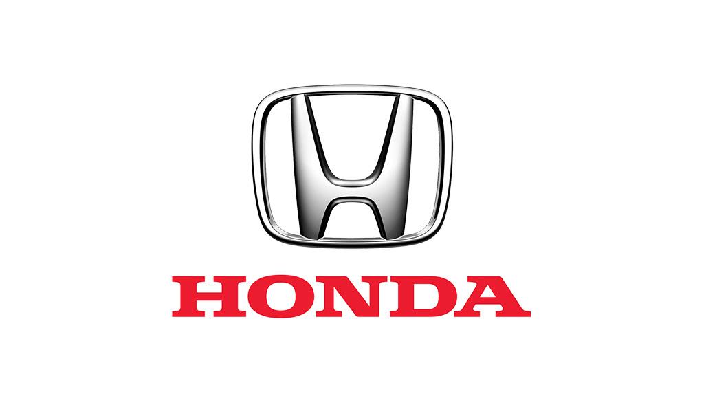 Cast Iron Media Partners – Honda