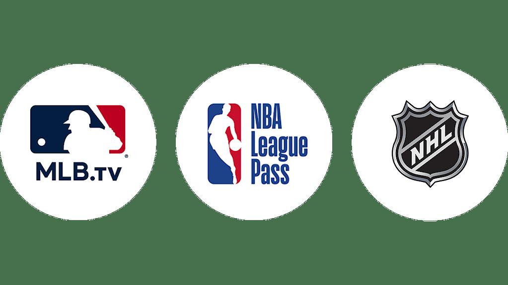 SportStream Live Leagues