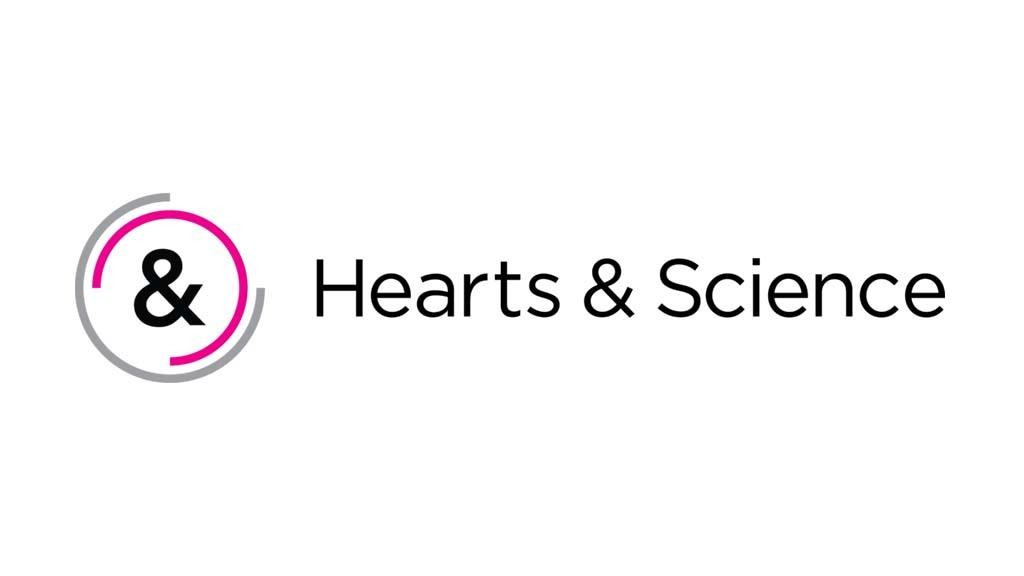 Hearts & Sciences