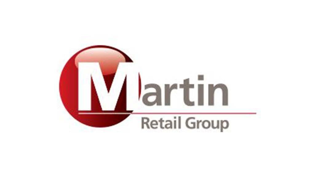 Martin Retail Group
