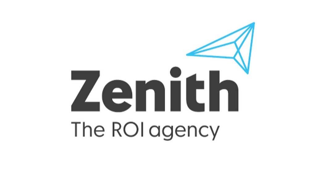 Zenith Agency