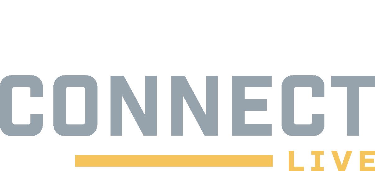 CrowdConnect Live Logo