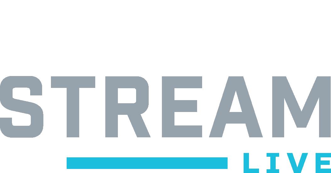 SportStream Live Logo